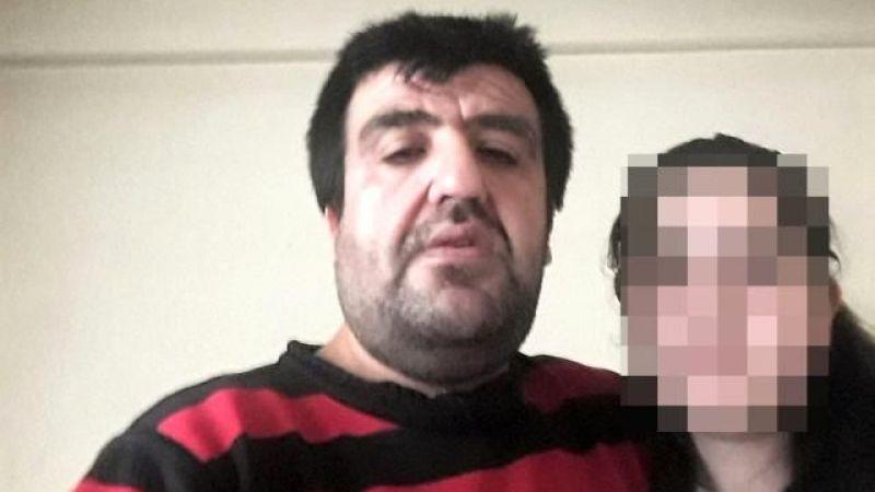 Kahramanmaraş'ta evden kaçan Gülnaz Diyarbakır'da bulundu