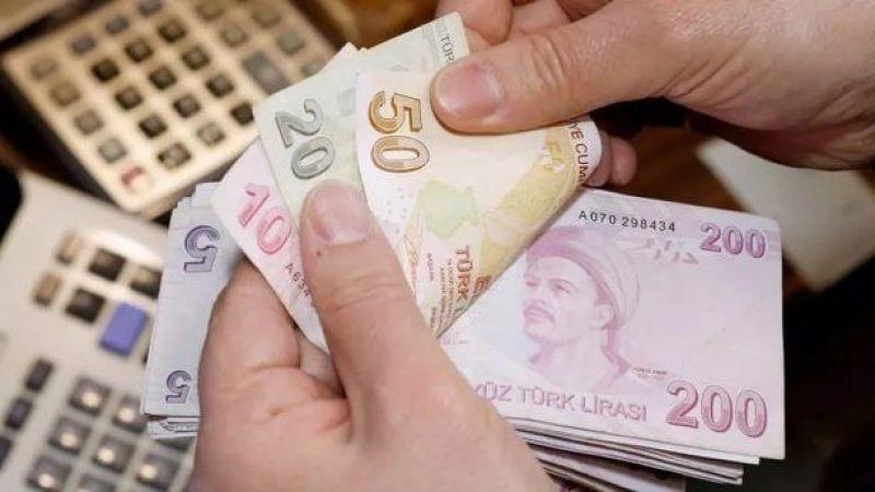 Resmen açıklandı! Kredi borcu olanları ilgilendiriyor!