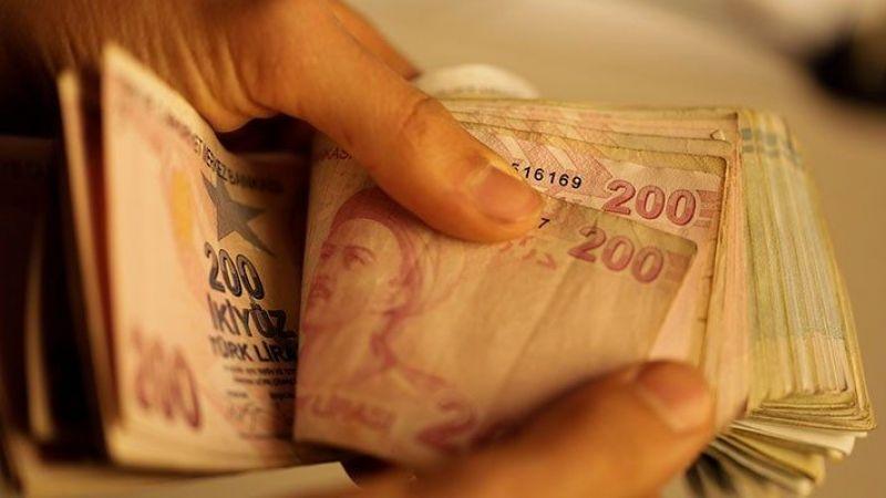 Devletten maaşın 24 katı kadar ödeme almak mümkün!