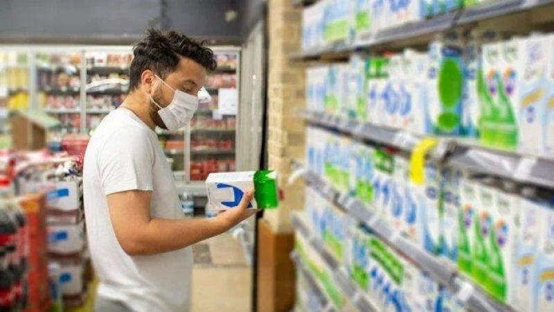 1 litre sütün fiyatı 9 liraya dayandı: Artış devam edecek mi?