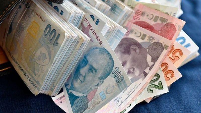 Yaşlı adamı 900 bin lira dolandıran şüpheliler yakalandı
