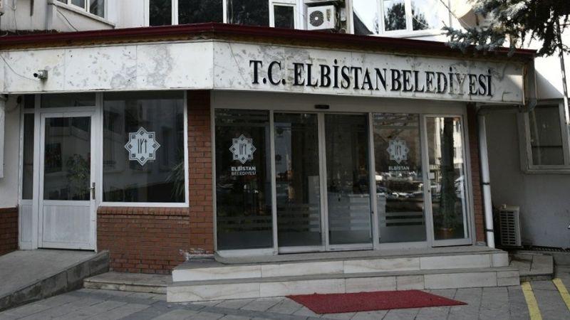 Elbistan Belediyesi duyurdu: Yasal süre uzatıldı!