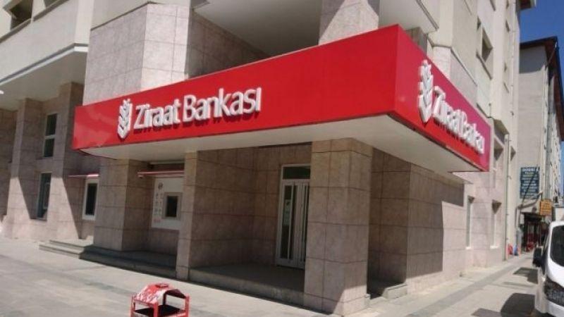 Ziraat Bankası Elbistan'da ikinci şubesini açacak