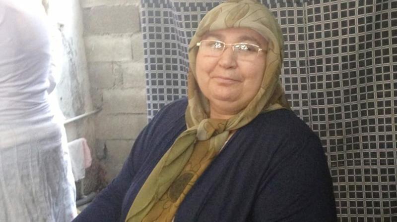 Pansuman için hastaneye giden kadın öldü! 6'sı doktor 7 kişiye 5 milyon liralık dava açıldı