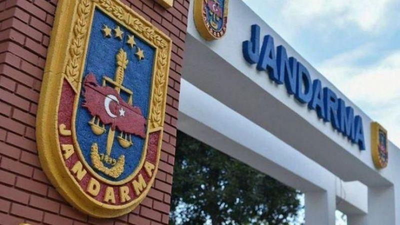 Jandarma Genel Komutanlığı 5.000 sözleşmeli jandarma uzman erbaş alıyor