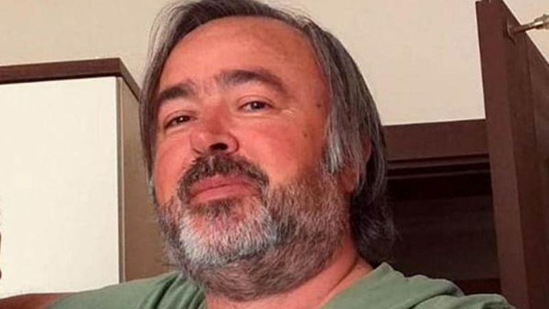 Kahramanmaraş'ta aşı karşıtı öğretim üyesi, koronavirüsten öldü