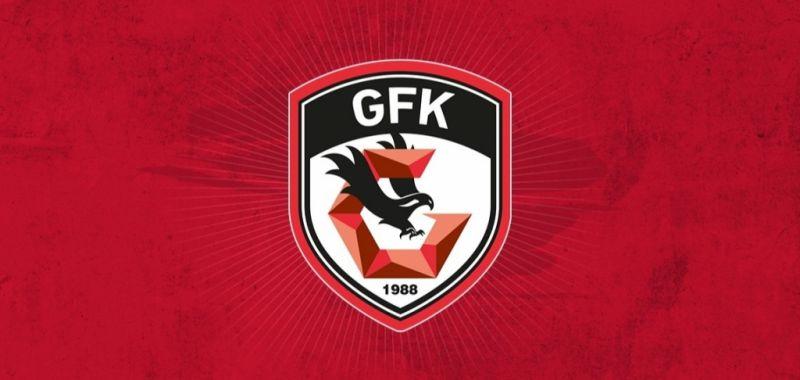 GAZİANTEP FK'DA COVID-19 ŞOKU