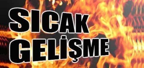 GAZİANTEP FK AÇIKLADI, SUMUDİCA KALIYOR MU?