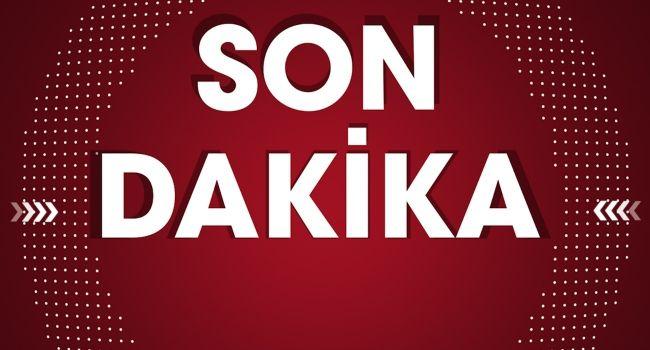 Son dakika! Gaziantep FK Sumudica ile yolları ayırdı! Sumudica kovuldu!