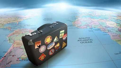 Yurtdışına Yerleşmek Tatile Gitmekten Neden Farklı?