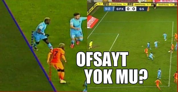 OFSAYT YOK MU?