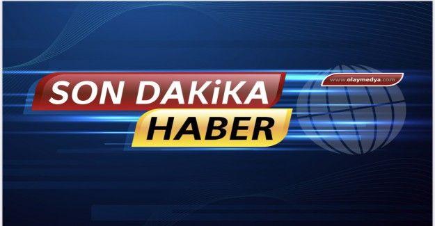 Gaziantep Emniyet Müdürlüğü'nden son dakika açıklaması...