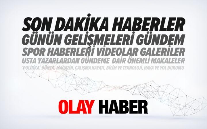Gaziantep merkezli terör operasyonunda gözaltına alınan 43 zanlı adli kontrolle serbest bırakıldı