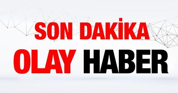 Gaziantep'teki PKK/KCK davasının görülmesine devam edildi