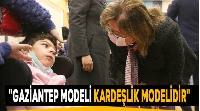 Engelli Bireyler, Akülü Sandalye Ve Medikal Malzemelerine Kavuştu