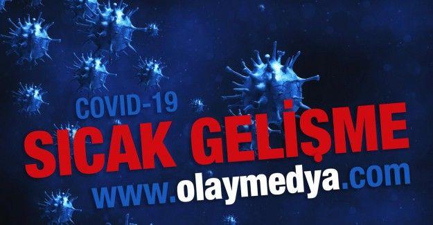 Gaziantep'in etrafı kırmızı mavi! Gaziantep'i hangi risk bekliyor?