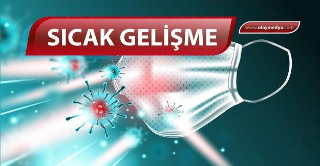 Gaziantep Valisi Davut Gül'den son dakika mesai saatleri açıklaması!