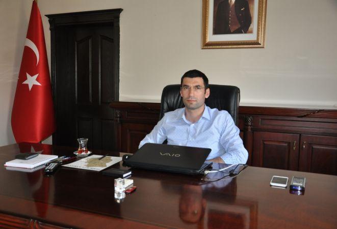 Şehit Kaymakam Muhammet Fatih Safitürk davasında karar verildi