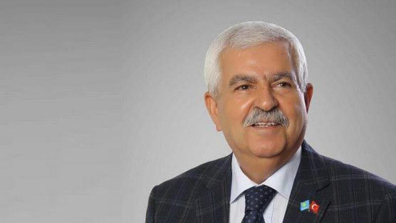 İyi Parti Gaziantep Milletvekili Prof. Dr. Filiz'den Esnafa BAYRAM MÜJDESİ…