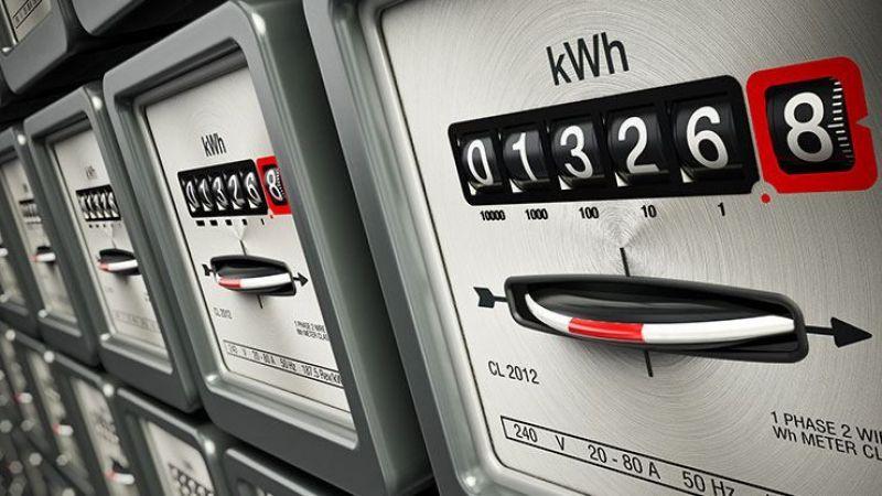 Elektrik faturalarını düşürün! Ayda 45 lira...
