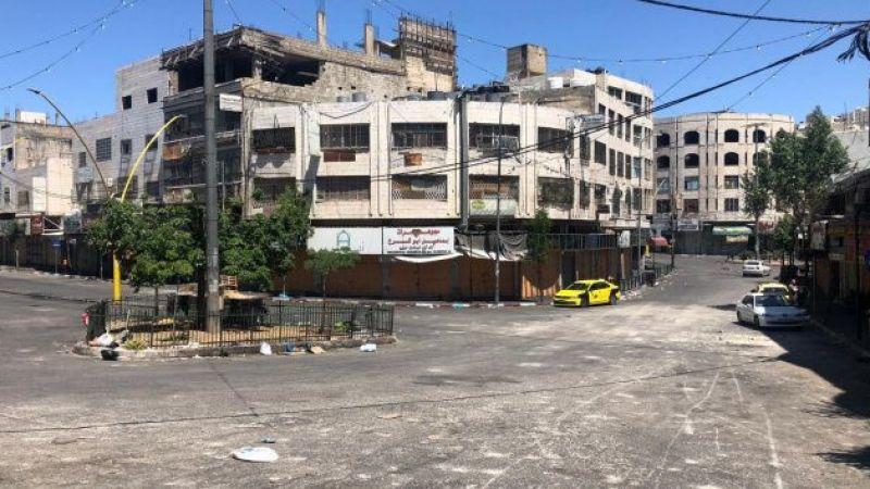 BM: 'İsrail'in Gazze'ye yönelik saldırıları sonucu 75 bin Filistinli yerinden edildi'