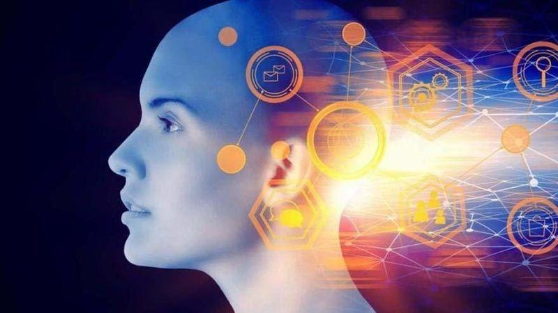 Yapay zekâ, tıbba hangi yenilikleri getiriyor