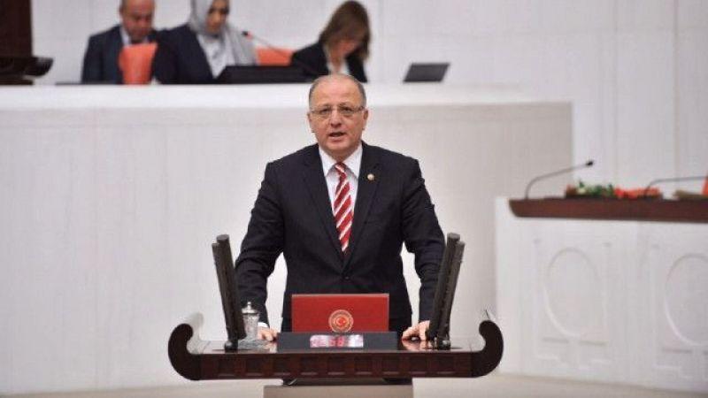 Gaziantep Milletvekili Koçer Açıkladsı:  İşte yeni yapılandırmanın detayları