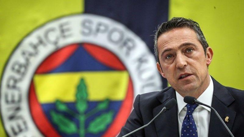 Fenerbahçe yönetimine iki Gaziantepli