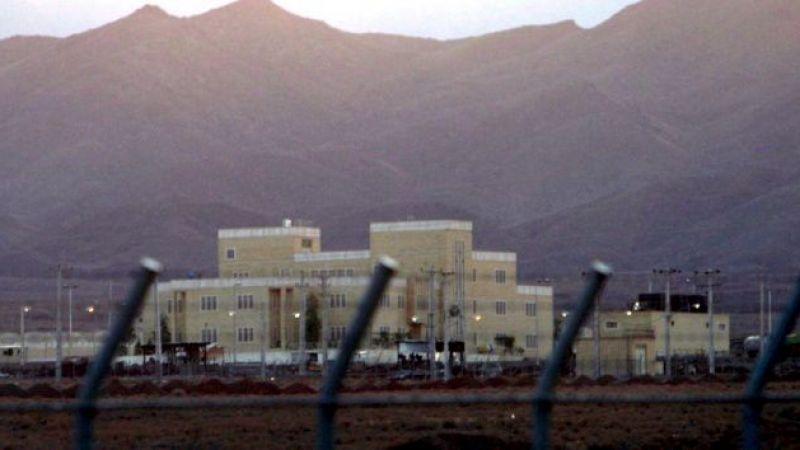 İran nükleer tesislerin denetim süresini 1 ay daha uzattı