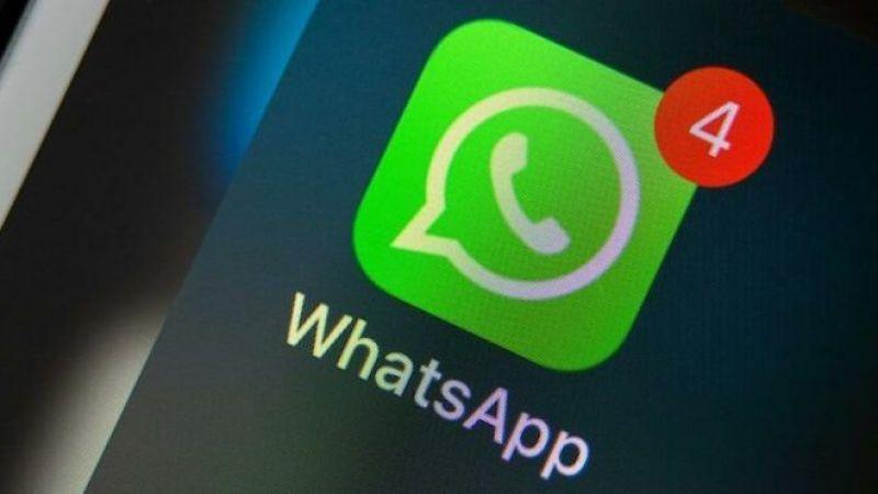 WhatsApp'tan yepyeni özellikler yolda