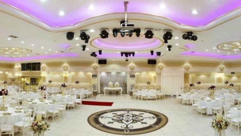 Düğün salonları açılıyor mu?