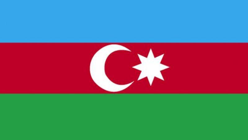 Azerbaycan Savunma Bakanlığı'ndan mayın döşeme faaliyetlerine ilişkin açıklama