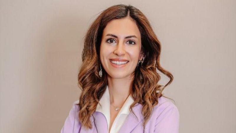 Psikolojik Travma Nedir? Sarah Merve Ahmad Açıklıyor!