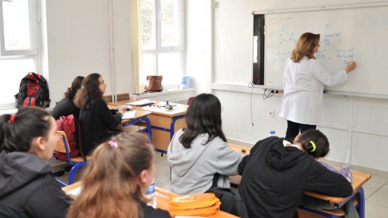 MEB'den 'telafi eğitim' açıklaması