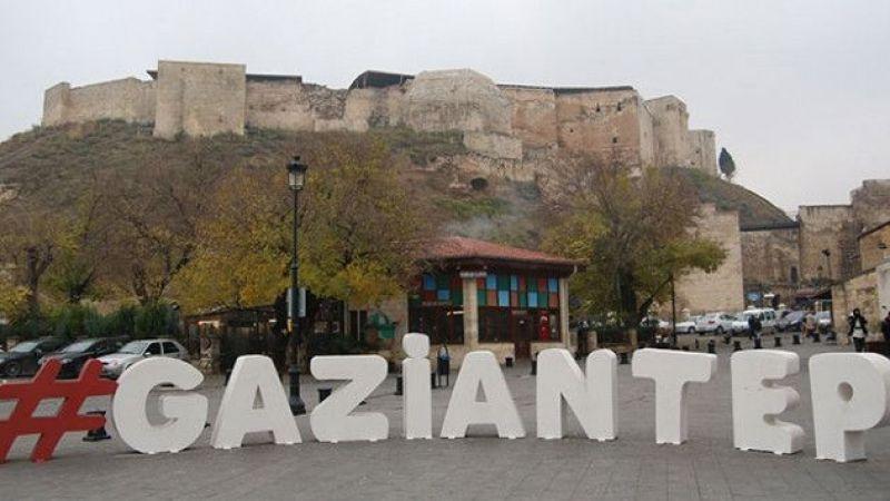 Son Dakika...Normalleşmede yeni adımlar neler olacak? Gaziantep'in gözü Kabine toplantısında