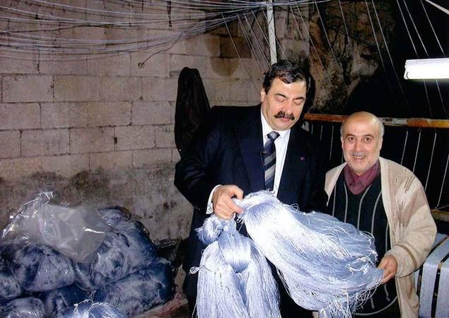Röportaj...Abdülkadir Konukoğlu: Sabah işe geç kalırsam babam ters bakar!