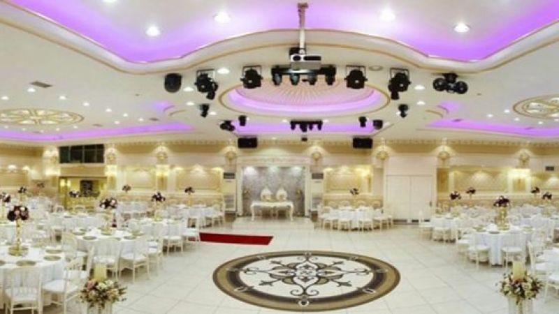 Düğün salonlarında düğün olacak mı?