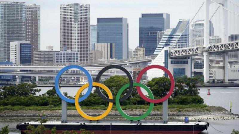 Tokyo Olimpiyatları'na korona virüs darbesi: 10 bin gönüllü görevden el çekti