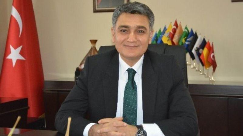 Gaziantep'e bir aydır neden emniyet müdürü atanmıyor?