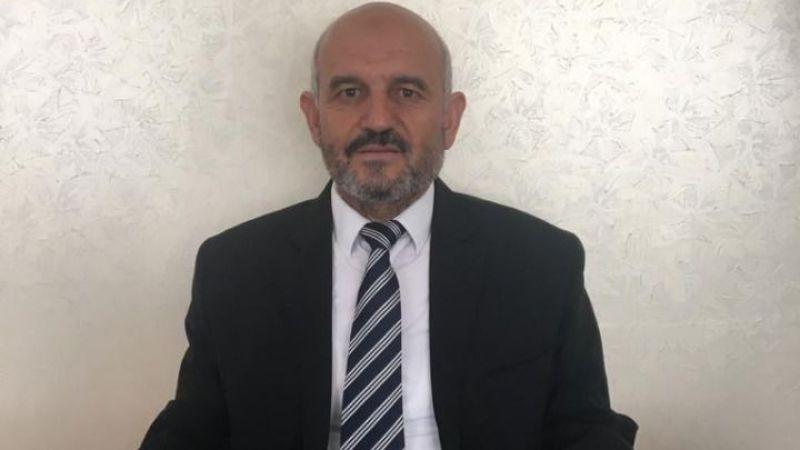 Gaziantep Sağlık Der'den 5 Haziran Dünya Çevre Günü Mesajı