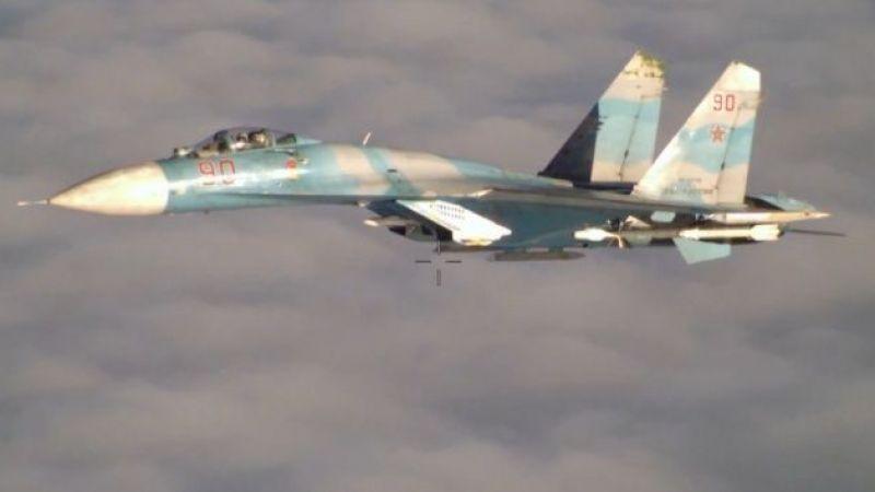 Bulgaristan'da askeri uçak düştü: Pilot kayıp