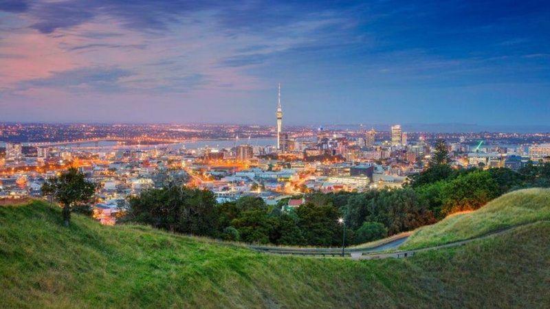 En yaşanılır şehirler belli oldu