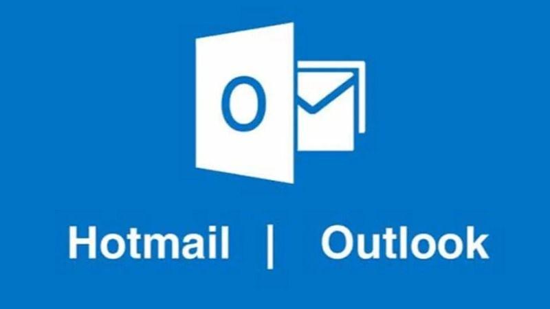 Hotmail Hakkında Merak Edilenler