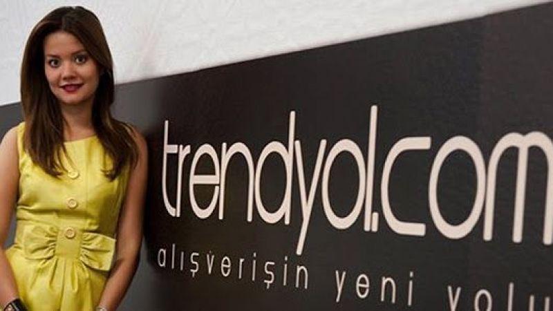 Trendyol Gaziantep'e üss kuruyor