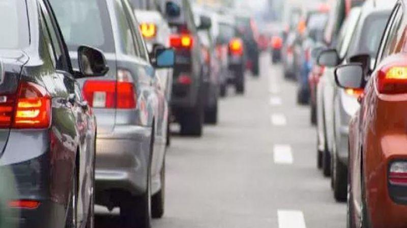 Araç sahipleri dikkat! Yıl sonuna kadar yaptırmayanlara cezası var