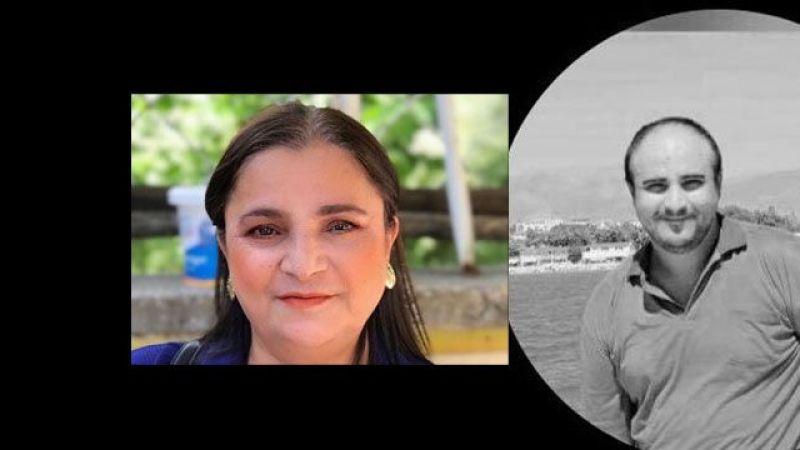 CHP'li kadın başkanın oğlunun ölümünde şüphe iddiası