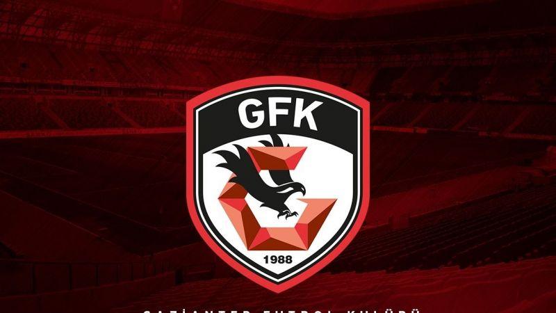 Gaziantep FK kongresi ertelendi