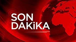 Son Dakika...Fevzi Çakmak Bulvarında taşlı sopalı kavga çıktı