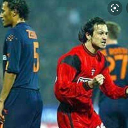 Roma ve Gaziantepspor...!Takım mezarda, kupa pazarda...