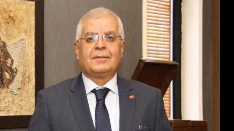 Kılıçdaroğlu'nun  Gaziantep Programı Ne?